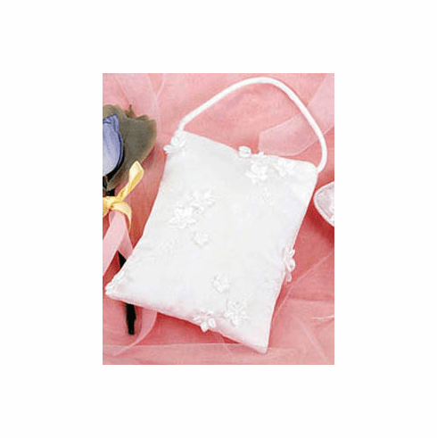 Bridal Wedding Purse