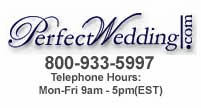 perfectweddingco.com