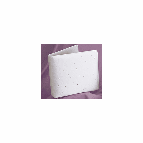 Wedding Guest Book - Scattered Rhinestone and Pearl