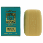 4711 by Muelhens, 3.5 oz Cream Soap Unisex