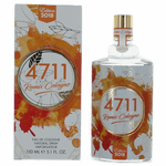 4711 Remix Cologne by Muelhens, 5.1 oz Eau De Cologne Spray Unisex