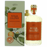 Acqua Colonia Mandarine & Cardamom by 4711, 5.7 oz Eau de Cologne Splash/Spray Unisex