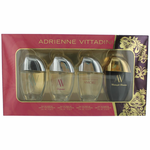 Adrienne Vittadini by Adrienne Vittadini, 4 Piece Variety Gift Set for Women