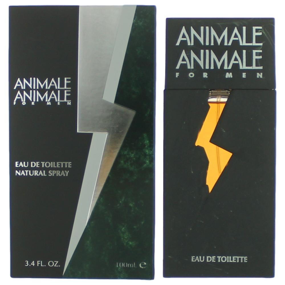976087241a A starting with Animale Animale by Animale