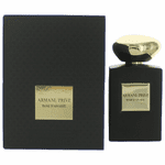 Armani Prive Rose D'Arabie by Giorgio Armani, 3.4 oz Eau De Parfum Intense Spray Unisex