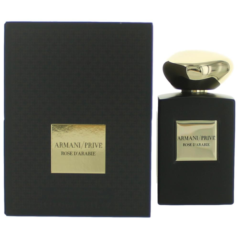Unisex Products Starting With Armani Prive Rose Darabie By Giorgio
