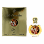 Bal a Versailles by Jean Desprez Paris, .25 oz Pure Parfum for women