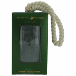 BHPC Rogue by Beverly Hills Polo Club, 12 oz Soap on a Rope for Men