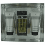 Bogart Pour Homme by Jacques Bogart, 3 Piece Gift Set for Men