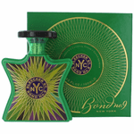 Bond No. 9 Bleecker St. by Bond No. 9, 3.3 oz Eau De Parfum Spray Unisex