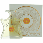 Bond No. 9 Chelsea Flowers by Bond No. 9, 3.3 oz Eau De Parfum Spray for Women