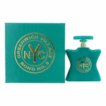 Bond No. 9 Greenwich Village by Bond No. 9, 3.4 oz Eau De Parfum Spray for Unisex