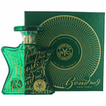 Bond No. 9 New York Musk by Bond No. 9, 3.3 oz Eau De Parfum Spray for Unisex