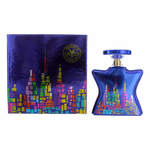 Bond No. 9 New York Nights by Bond No. 9, 3.3 oz Eau De Parfum Spray for Unisex