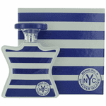 Bond No. 9 Shelter Island by Bond No. 9, 3.3 oz Eau De Parfum for Unisex