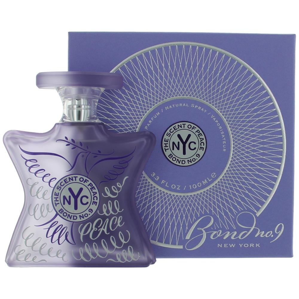 B starting with Bond No. 9 The Scent of Peace by Bond No. 9 a5917880d7