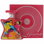 Bond No. 9 Union Square by Bond No. 9, 3.3 oz Eau De Parfum Spray Women