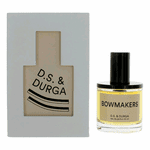 Bowmakers by D.S. & Durga, 1.7 oz Eau De Parfum Spray for Unisex