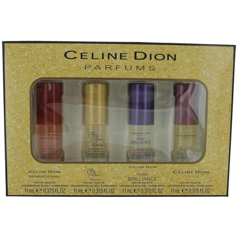 bc91f1cf59 C starting with Celine Dion by Celine Dion