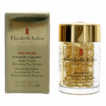 Ceramide by Elizabeth Arden, 60 Advanced Daily Youth Restoring Eye Serum Capsules