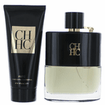 CH Prive by Carolina Herrera, 2 Piece Gift Set for Men