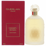 Champs Elysees by Guerlain, 3.3 oz Eau De Toilette Spray for Women