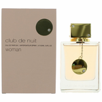 Club De Nuit by Armaf, 3.6 oz Eau De Parfum Spray for Women