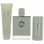 Eterno by Vince Camuto, 3 Piece Gift Set for Men