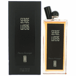 Fleurs D'oranger by Serge Lutens, 3.3 oz Eau De Parfum Spray for Unisex
