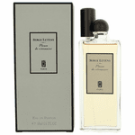 Fleurs De Citronnier by Serge Lutens, 1.6 oz Eau De Parfum Spray for Unisex