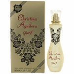 Glam X by Christina Aguilera, 2 oz Eau De Parfum Spray for Women