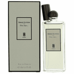 Gris Clair by Serge Lutens, 1.6 oz Eau De Parfum Spray for Unisex
