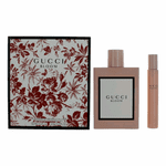 Gucci Bloom by Gucci, 2 Piece Gift Set for Women