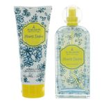 Hearts Desire by Aubusson, 2 Piece Gift Set for Women