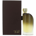 Insurrection II Wild by Reyane Tradition, 3.3 oz Eau De Toilette Spray for Men