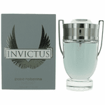 Invictus by Paco Rabanne, 5.1 oz Eau De Toilette Spray for Men