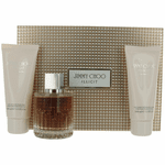 Jimmy Choo Illicit by Jimmy Choo, 3 Piece Gift Set for Women