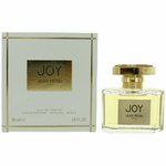 Joy by Jean Patou, 1.6 oz Eau De Parfum Spray for Women