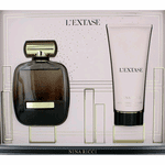 L'Extase by Nina Ricci, 2 Piece Gift Set for Women