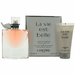 La Vie est Belle by Lancome,  2 Piece Gift Set for Women