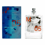 Molecule 05 by Escentric Molecules, 3.5 oz Eau De Toilette Spray for Unisex