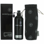 Montale Aoud Lime by Montale, 3.4 oz Eau De Parfum Spray for Unisex