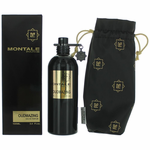 Montale Oudmazing by Montale, 3.4 oz Eau De Parfum Spray for Unisex