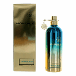Montale Tropical Wood by Montale, 3.4 oz Eau De Parfum Spray for Unisex