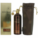 Montale Wild Aoud by Montale, 3.4 oz Eau De Parfum Spray for Unisex