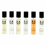 Parfums de Marly Feminine Collection by Parfums de Marly, 6 Piece Variety Set for Women