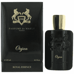 Parfums de Marly Oajan by Parfums de Marly, 4.2 oz Eau De Parfum Spray for Unisex