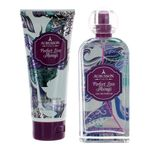 Perfect Love Always by Aubusson, 2 Piece Gift Set for Women