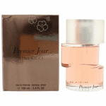 Premier Jour by Nina Ricci, 3.3 oz Eau De Parfum Spray for Women