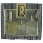 PS by Paul Sebastian, 3 Piece Gift Set for Men